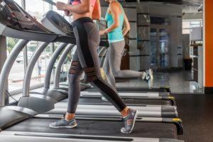 精力剤だけじゃない。運動で精力みなぎる身体作り
