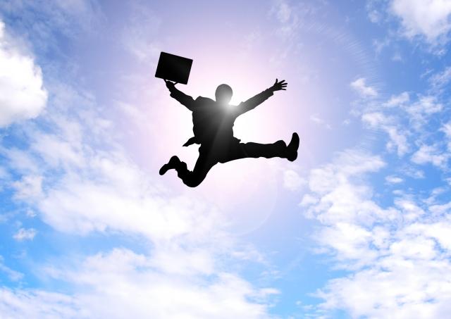 精力剤・精力アップと飛躍
