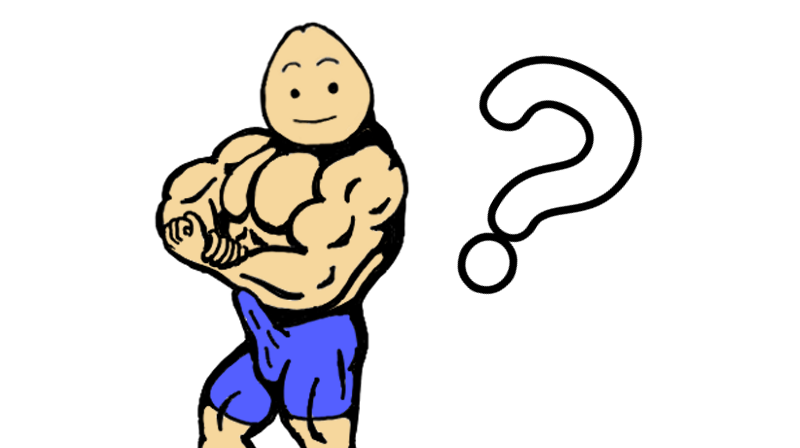 精力剤ソムリエのおちんちん丸に聞いた。精力剤はどのように身体に影響するのか