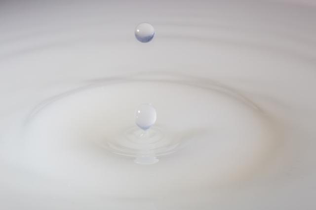 精子が薄いのはヤバい!?原因と対策について解説。オススメ精力剤で対策を!